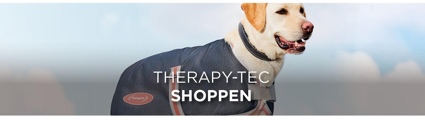WeatherBeeta Therapy-Tec