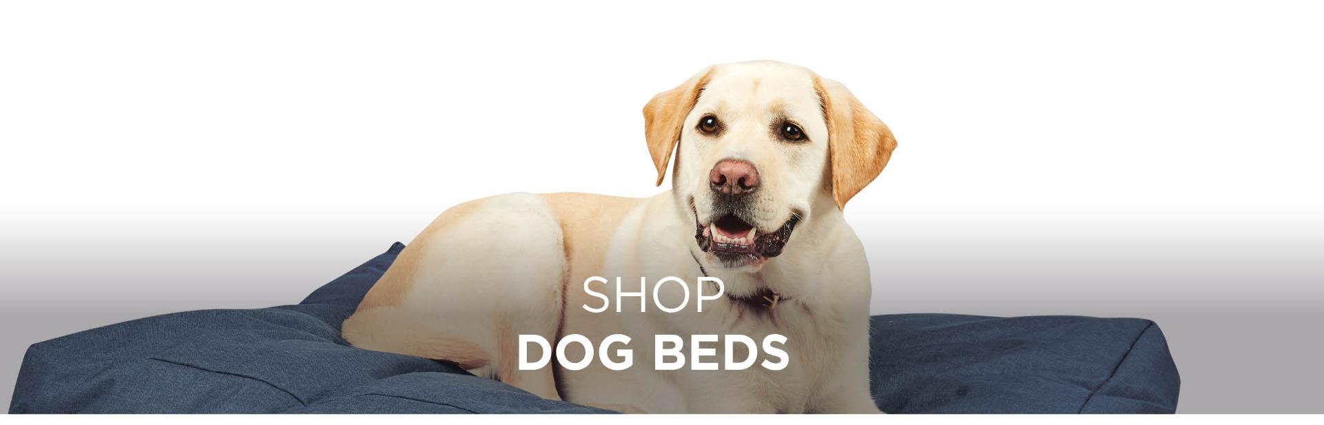 WeatherBeeta Dog Beds