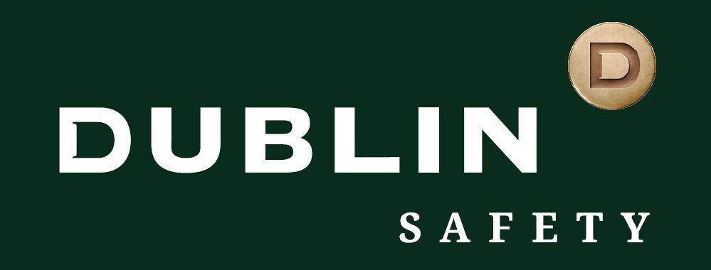 Dublin Safety