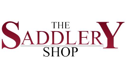the saddlery shop