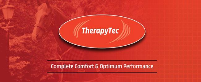WeatherBeeta TherapyTec
