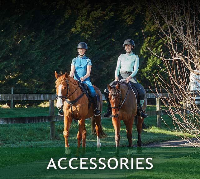 dublin spring 2021 new season accessories