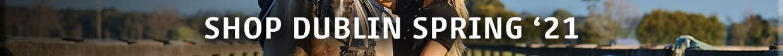 shop dublin clothing spring 2021 collection
