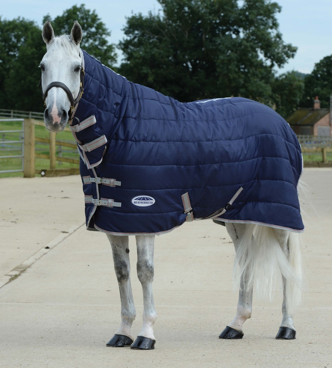 WeatherBeeta Stable Rug