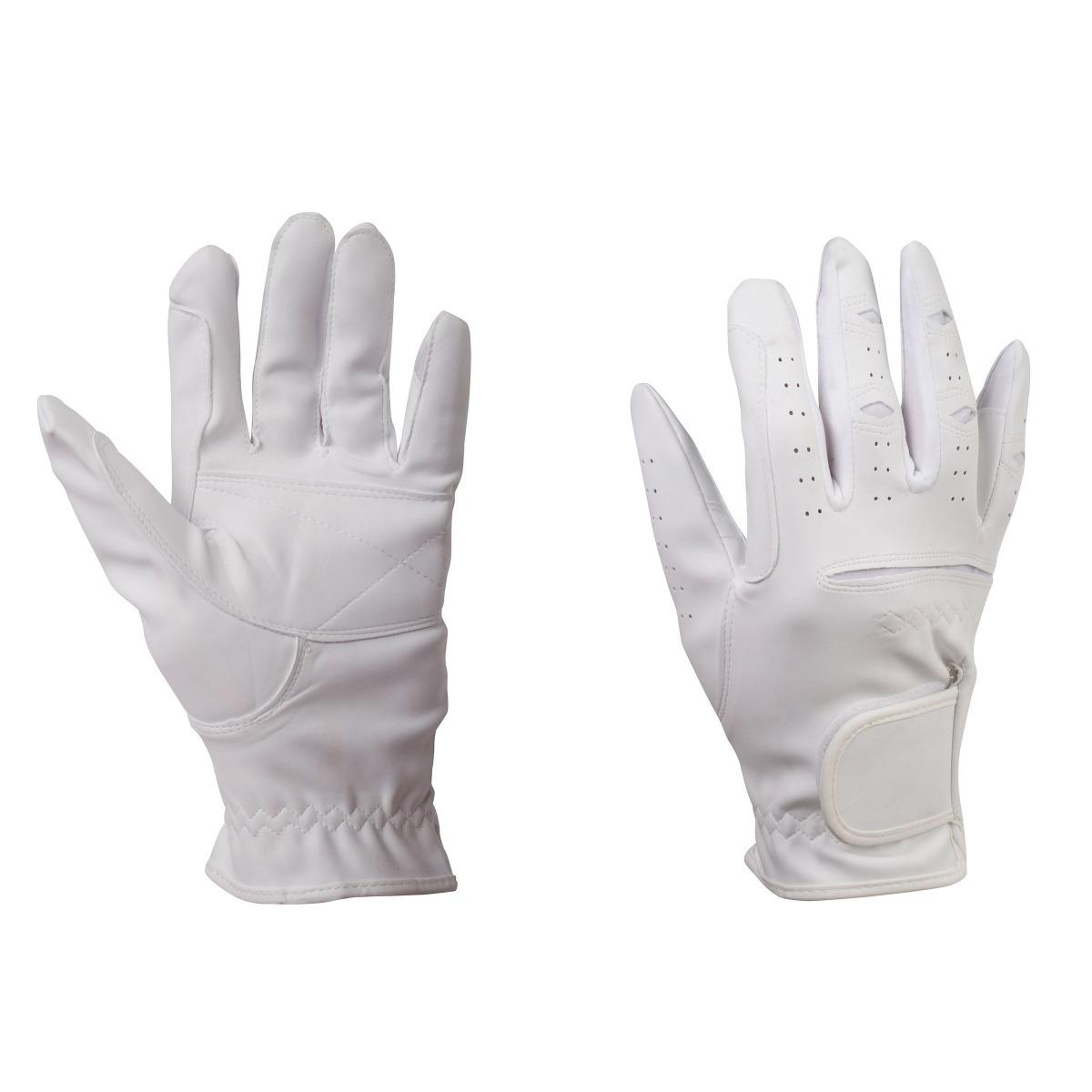 dublin everyday mighty grip gloves