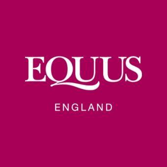 Equus England