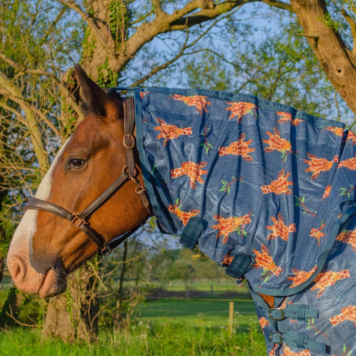 weatherbeeta comfitec essential mesh ii combo neck