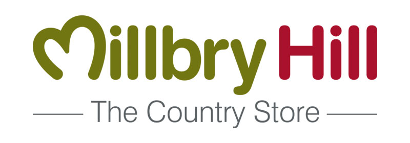 Millbry Hill Logo