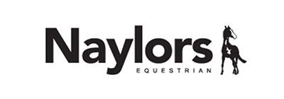 Naylors Logo