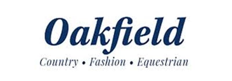 Oakfield Logo
