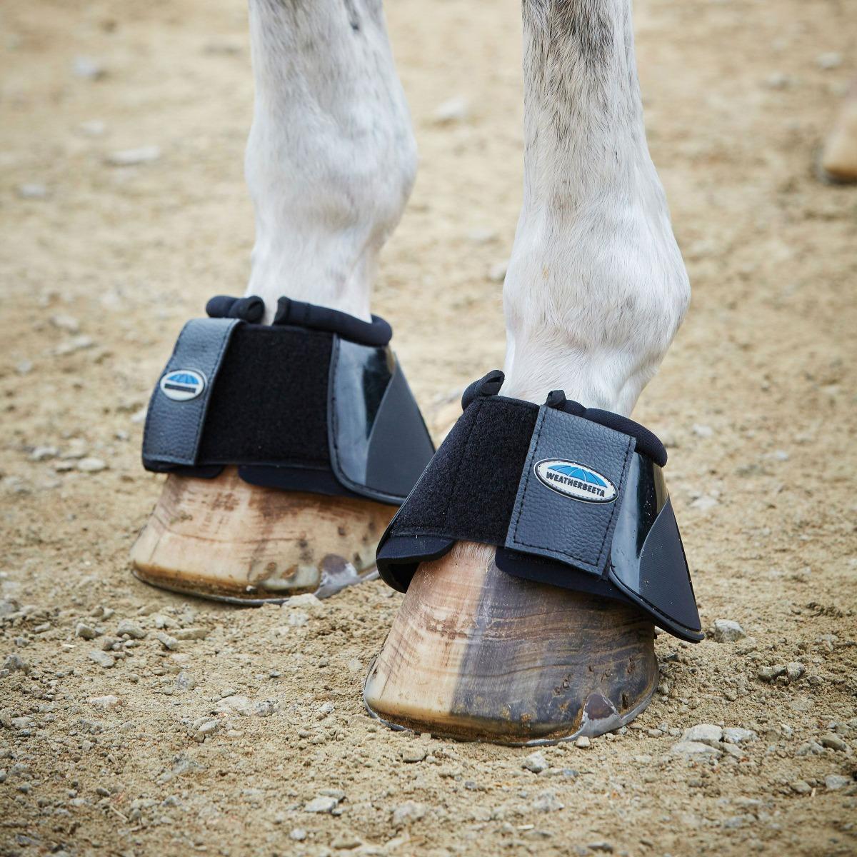 weatherbeeta overreach boots
